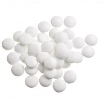 Vanparys Confetti Wit Glossy 1kg