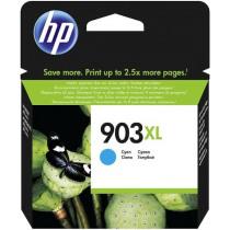 HP Inktcartridge 903XL Cyaan
