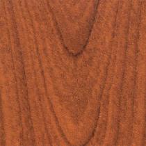 Zelfklevende Folie 2mx45cm Houtdekor