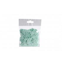 Vlinder Bloem Mix Strooigoed Mint 15gr