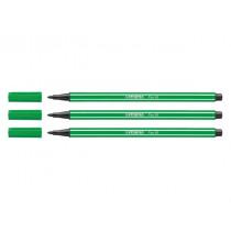 Stabilo Pen 68 Smaragdgroen