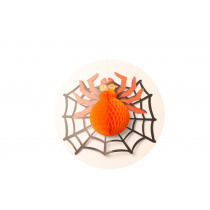 Honeycomb Deco Spin 42x39cm
