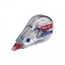 Tipp-Ex Correctie Mini Pocket Mouse 2 Stuks