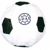 Pinata Voetbal 28cm