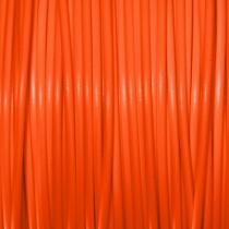 Vulling Voor 3D Pen 10m x 1,75mm Oranje
