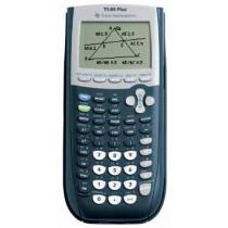 Texas Instruments Rekenmachine Ti84 Plus Grafisch