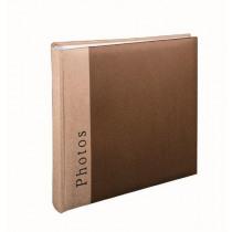 Henzo Fotoalbum Chapter 300X310Mm