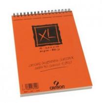 Canson Schetsblok 60 Vellen 90g/m² A5 Spriaal