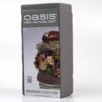 Oasis 23x11x8cm