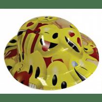 Bolhoed Emoji