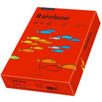 DIEPROOD 120g/m² RAINBOW A4 28