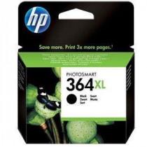 HP ZWART 364XL VIVERA