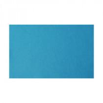Vilt 20cmx30cmx1mm Turquoise