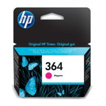 HP MAGENTA 364 VIVERA