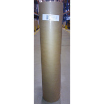 BRUIN 45g/m² - 22,5kg