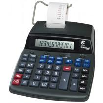 5Star Rekenmachine Met Telrol Kc-P69 Plus