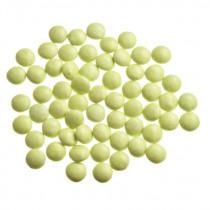 Vanparys Mini Confetti Lentegroen Glossy 1kg