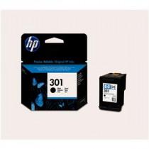 HP ZWART 301