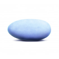 Vanparys Suikerbonen Babyblauw Glossy 1kg