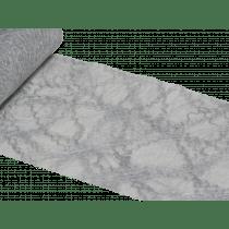 Sizotwist 10m x 15cm Zilver