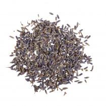 Bloemen - Lavendel 5g