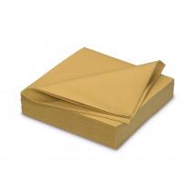 GALA GOLD