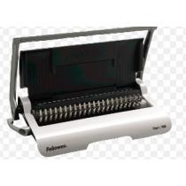 Inbindtoestel Fellowes Star+ Manual Comb Binder Europe 150 Bladen