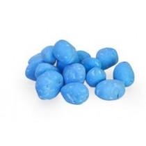 Rice Crisps Turquoise 300g