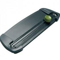 Rexel Rolsnijmachine Smartcut A100 A4
