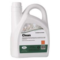 Clean Vaatwas 6Kg