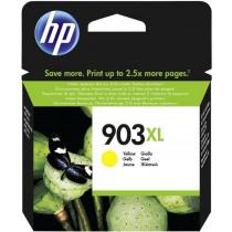 HP Inktcartridge 903XL Geel