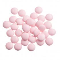 Vanparys Confetti Roze Glossy 1kg
