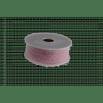 Lint Crispy 10m x 30mm Roze