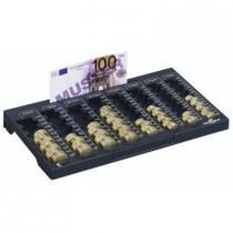 Geldschikker Durable Euroboard L