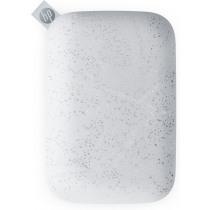 HP Sprocket 200 White