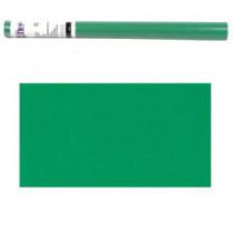 Zelfklevende Folie 2mx45cm Groen Uni