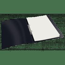 Ringband Zwart A4 20mm