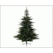 Kunstkerstboom Grandis Fit 180cm Groen 1559 Tips