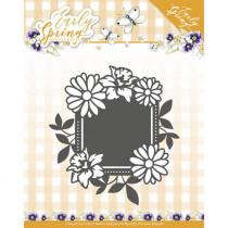 Snijmal Precious Marieke Bloemen