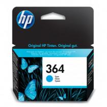 HP CYAAN 364 VIVERA