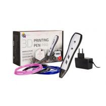 3D Printing Pen Pro