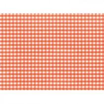 FIESTA VICHY RED 60g/m²