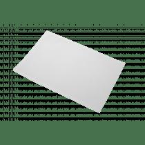 Vacuum Kookzakken 40x30cm Transparant 100 Stuks