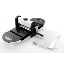 A4 Cutting Machine