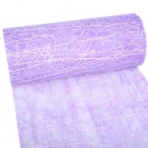 Tafelloper 30x5m Lavendel