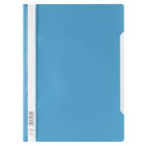 Bestekmap Durable Blauw 2573/06 Pp