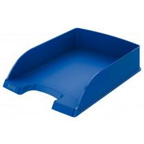 Leitz Brievenbak Blauw Standaard