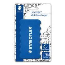 Lumocolor Magnetische Bordveger Staedtler