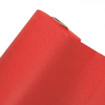 FIESTA tafelrol uni papier 50m x 120cm