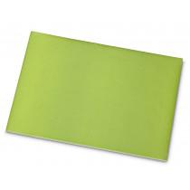 FIESTA GREEN TEA 60g/m²